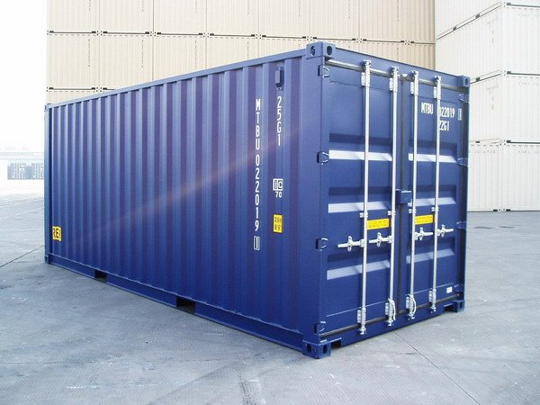 Buy Shipping Container Homes 600 x 450